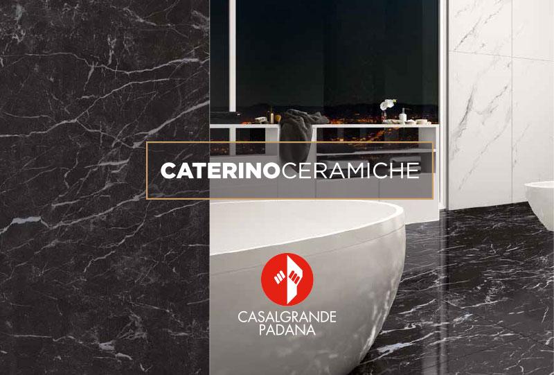 marmoker-gres porcellanato Casalgrande Padana Napoli Caserta Aversa