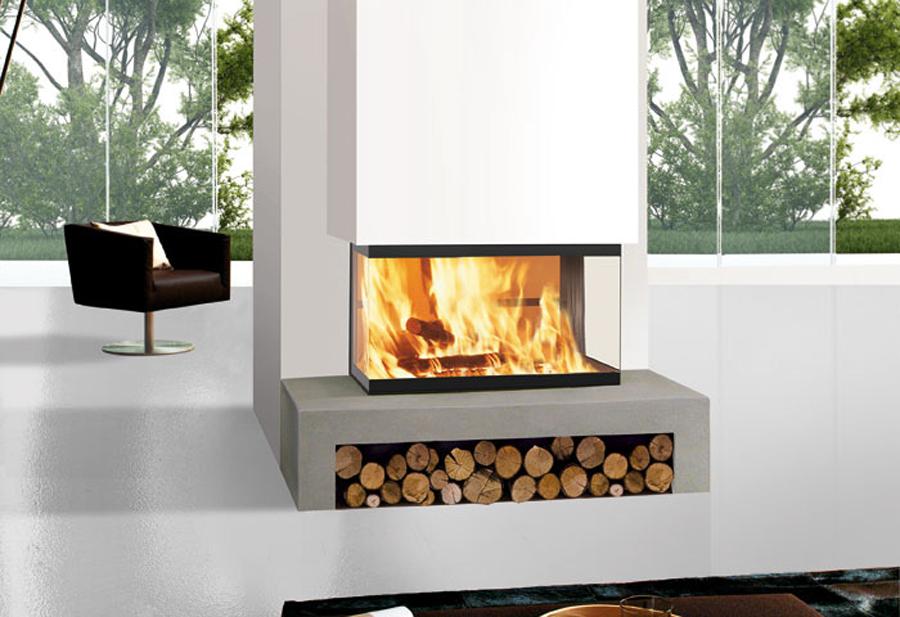 Offerte edilkamin caserta stufe a pellet termostufe e - Prezzi stufe a pellet edilkamin ...