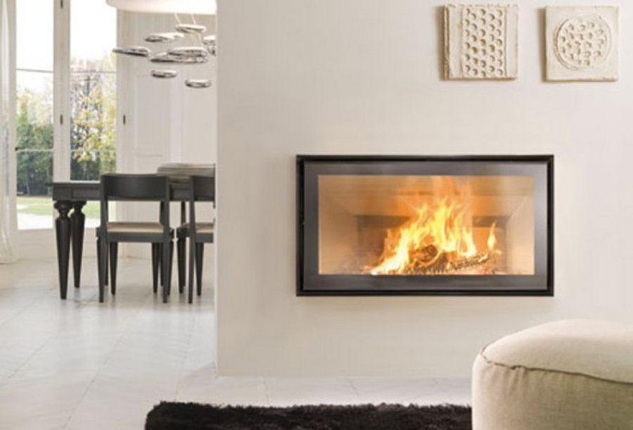 Offerte edilkamin caserta stufe a pellet termostufe e - Edilkamin termostufe a pellet prezzi ...