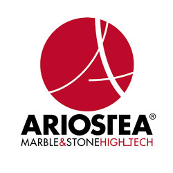 Ariostea-ceramiche-gres-porcellanato-Caterino-Aversa