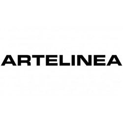 Artelinea-arredo-bagno-accessori-rubinetteria-ceramiche-caterino-aversa