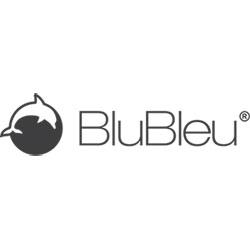 BluBleu-vasche-idromassaggio-docce-ceramiche-caterino-aversa