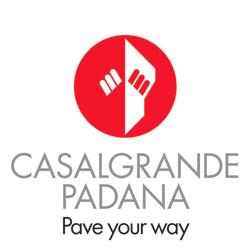 Casalgrande padana ceramiche gres porcellanato caterino - Casalgrande padana gres porcellanato ...