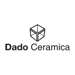 Dado-ceramica-gres-porcellanato-Caterino-Aversa
