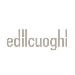 Edilcuoghi-ceramiche-gres-porcellanato-Caterino-Aversa