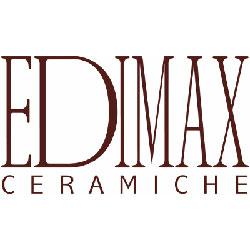Edimax-ceramiche-gres-porcellanato-Caterino-Aversa