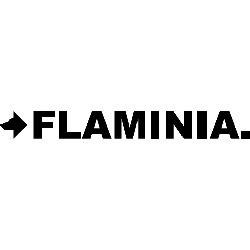 Flaminia-ceramica-gres-porcellanato-Caterino-Aversa