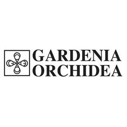 Gardenia-orchidea-ceramiche-gres-porcellanato-Caterino-Aversa