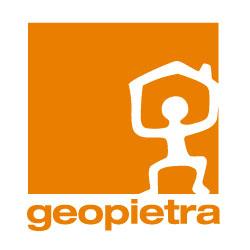 Geopietra-muri-mavimenti-rivestimenti-ceramiche-caterino-aversa