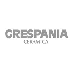 Grespania-ceramiche-gres-porcellanato-Caterino-Aversa