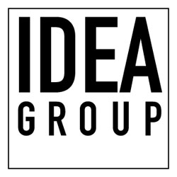 Idea-Group-arredo-bagno-sanitari-rubinetti-ceramiche-caterino-aversa