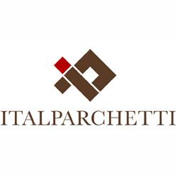 Italparchetti-parquet-pavimenti-rivestimenti-Aversa-Ceramiche-Caterino