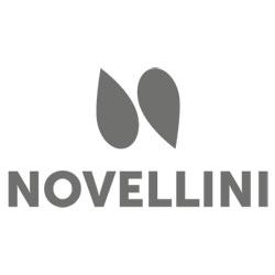 Novellini-docce-vasche-arredo-bagno-ceramiche-caterino-aversa