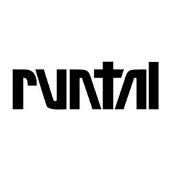 Runtal-rubinetteria-docce-soffioni-ceramiche-caterino-aversa