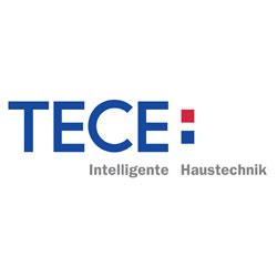 TECE-sanitari-arredo-bagno-avanzato-ceramiche-caterino-aversa