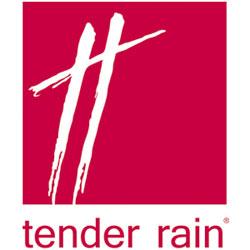 Tender-rain-sistemi-doccia-piatti-vasche-ceramiche-caterino-aversa