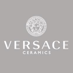Versace-ceramiche-gres-porcellanato-Caterino-Aversa