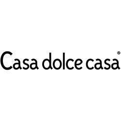 casadolcecasa-ceramiche-gres-porcellanato-Caterino-Aversa