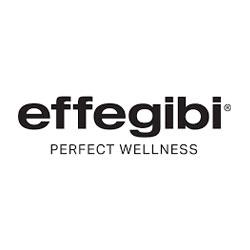 effegibi-wellness-spa-caterino-ceramiche-saune-bagno-turco-aversa-caserta-napoli