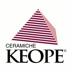 keope-ceramiche-gres-porcellanato-Caterino-Aversa
