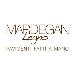 mardegan-legno-caterino-ceramiche-pavimenti-parquet-aversa-caserta-napoli