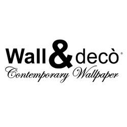 wall-e-deco-parati-design-rivestimenti-pareti-caterino-ceramiche-aversa