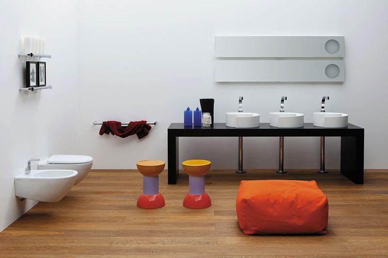 Arredo bagno ceramiche aversa caserta napoli caterino ceramiche - Arredo bagno napoli ...