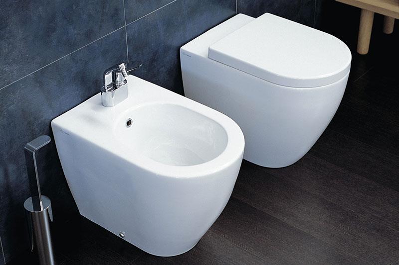 Bagno ceramiche aversa caserta napoli caterino ceramiche - Arredo bagno caserta ...