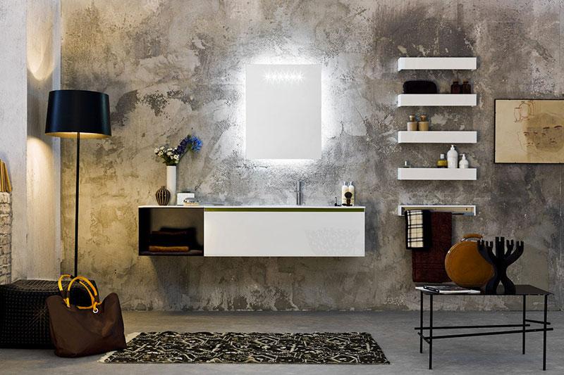 Caterino Ceramiche | Arredo Bagno | Aversa, Lusciano, Casal ...