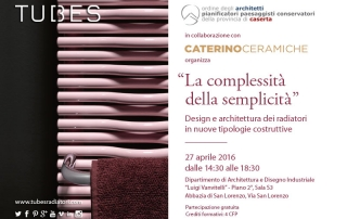 workshop-architetti-aversa-caserta-caterino-ceramiche-tubes