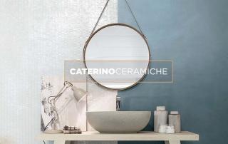 Casamood-pavimenti-rivestimenti-gres-porcellanato-vetro-caserta-lusciano-casal-di-principe-1