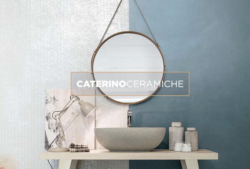 Parquet mardegan l 39 intramontabile fascino del legno caterino ceramiche - Casamood ceramiche ...