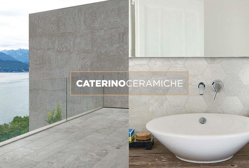 Casamood-pavimenti-rivestimenti-gres-porcellanato-vetro-caserta-lusciano-casal-di-principe