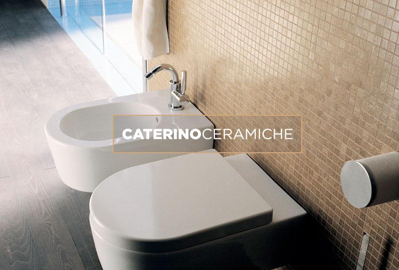 Flaminia-Sanitari-arredo-bagno-rubinetteria-lavabi-vasche ...