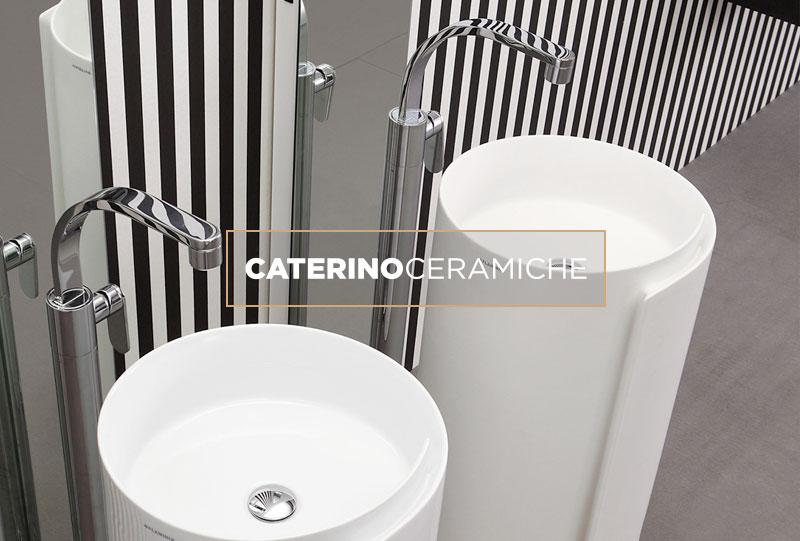 L arredo bagno flaminia lavabi vasche docce e vasi - Flaminia sanitari bagno ...