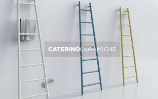 Caterino-ceramiche-radiatori-design-caloriferi-termosifoni-riscaldamento-Tubes-radiatori-01