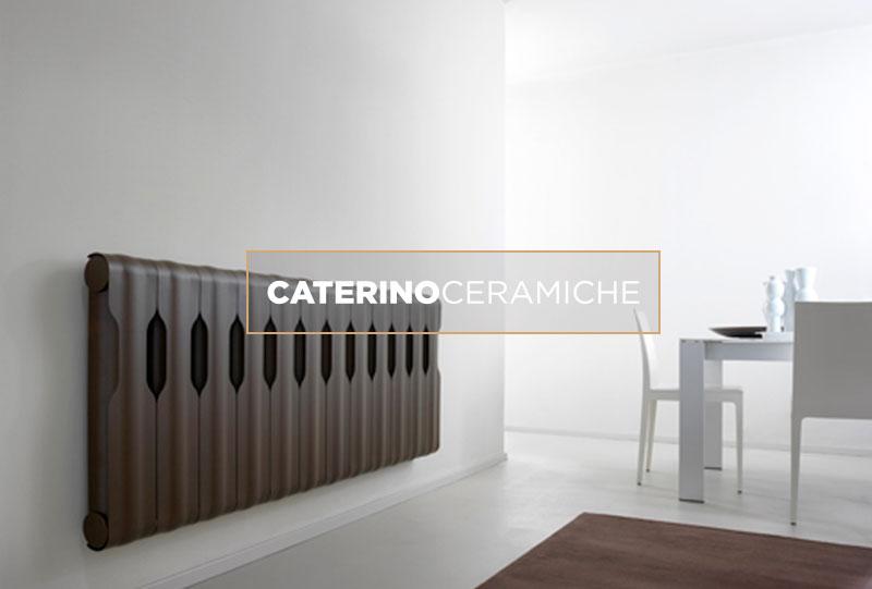 Caterino-ceramiche-rivenditore-radiatori-tubes-extra-elements-aversa-caserta-napoli-design-caloriferi-termosifoni-riscaldamento-