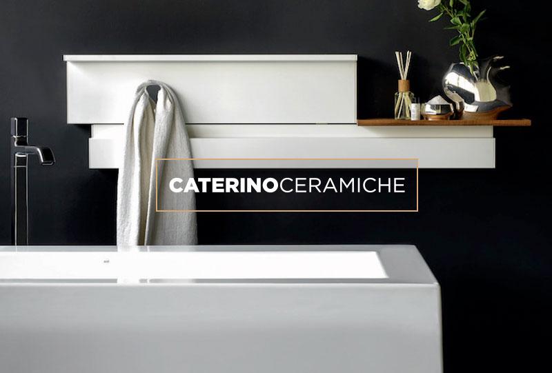Caterino-ceramiche-rivenditore-radiatori-tubes-aversa-caserta-napoli-design-caloriferi-termosifoni-riscaldamento-