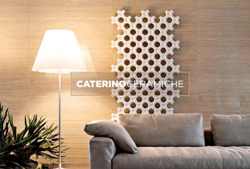 Caterino-ceramiche-rivenditore-radiatori-tubes-elements-aversa-caserta-napoli-design-caloriferi-termosifoni-riscaldamento-