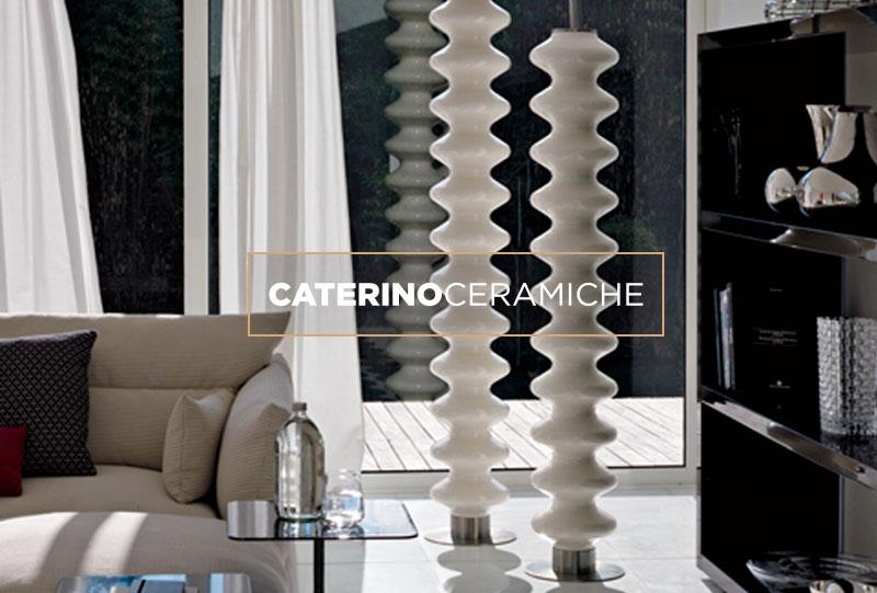 Caterino-ceramiche-rivenditore-radiatori-tubes-basic-elements-aversa-caserta-napoli-design-caloriferi-termosifoni-riscaldamento-