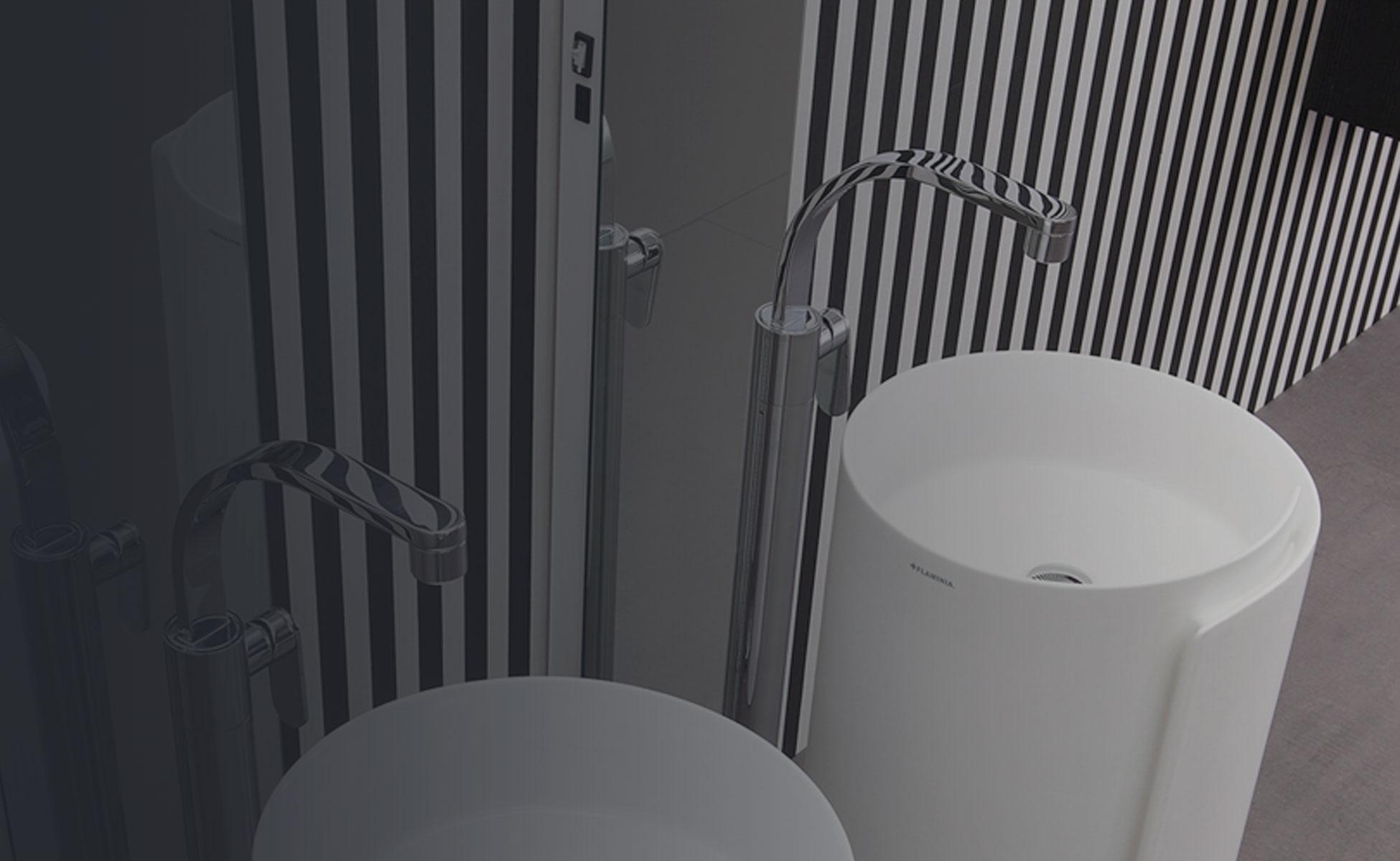 Caterino cearmiche arredo bagno rubinetteria lavabi vasche doccia aversa caserta napoli - Arredo bagno caserta ...
