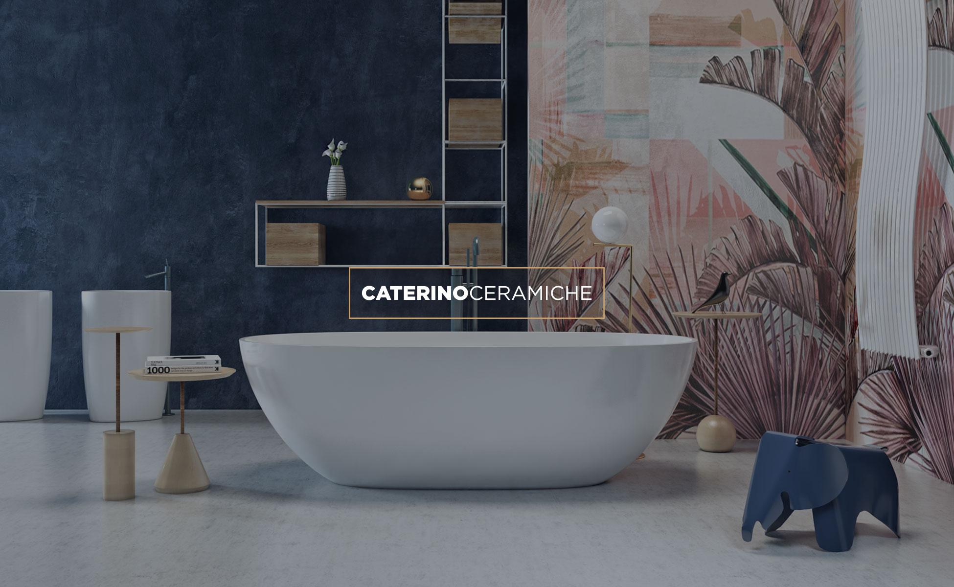 caterino ceramiche napoli caserta aversa casal di principe arredo bagno pavimenti rivestimenti radiatori stufe a pellet