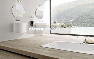 caterino-ceramiche-rexa-design-arredo-bagno-lavabi-miscelatori-rubinetteria-specchi-caserta-napoli-aversa-01