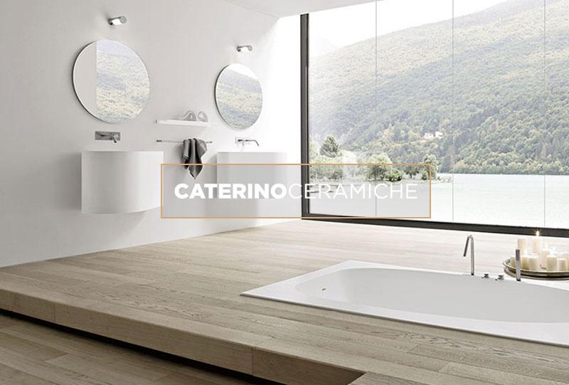 Rivenditore Rexa Design Aversa, Caserta, Napoli: arredo bagno