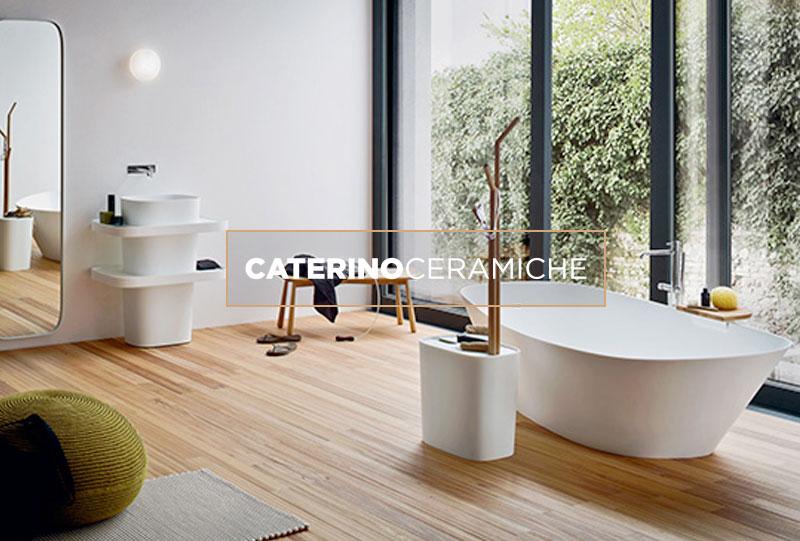 caterino-ceramiche-rivenditore-rexa-design-arredo-bagno-lavabi-miscelatori-rubinetteria-specchi-caserta-napoli-aversa-02