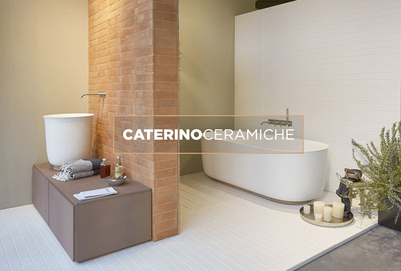 rivenditore rexa design aversa, caserta, napoli: arredo bagno - Arredo Bagno Napoli