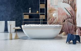 caterino-ceramiche-rivestimenti-vinile-macrofotografie-murales-carta-da-parati-wallpaper-pitture-murarie-wall-e-deco-01