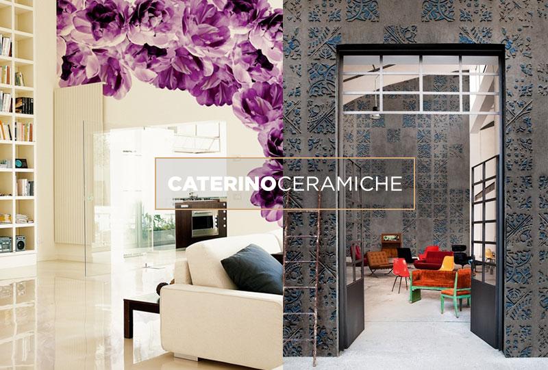 caterino-ceramiche-rivestimenti-vinile-macrofotografie-murales-carta-da-parati-wallpaper-pitture-murarie-01