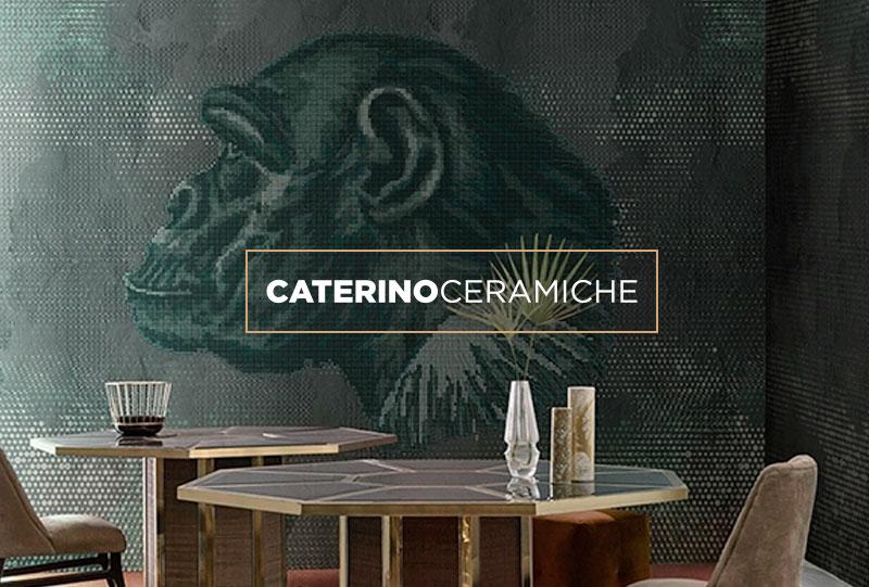 caterino-ceramiche-rivenditore-wall-deco-rivestimenti-vinile-macrofotografie-murales-carta-da-parati-wallpaper-pitture-murarie