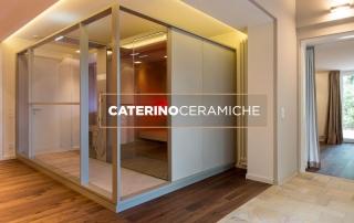 caterino-ceramiche-wellness-spa-saune-finlandesi-aromaterapia-bagno-turco-docce-hammam-cromoterapia-effegibi-caserta-napoli-aversa-01